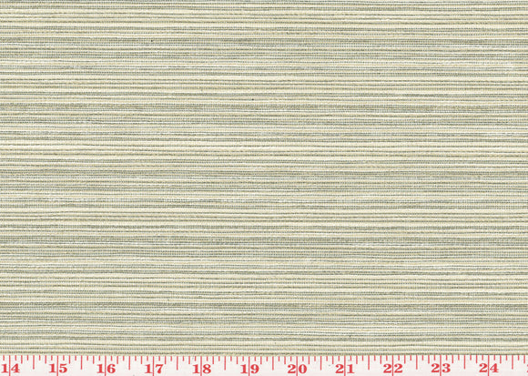 Outlander CL Sand Woven Indoor Outdoor Upholstery  Fabric