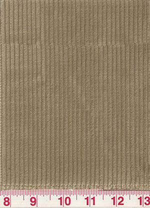 Paddy Corduroy CL Seawheat (707) Upholstery Fabric