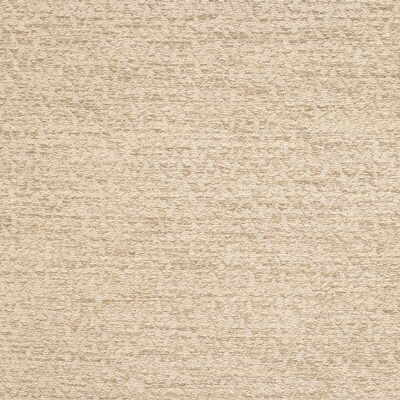 Hush Creme Upholstery Fabric By Kravet