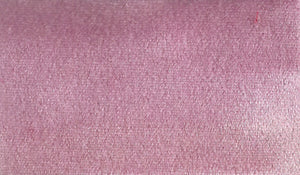 Luxe Mohair CL Cotton Candy (800) Upholstery Fabric