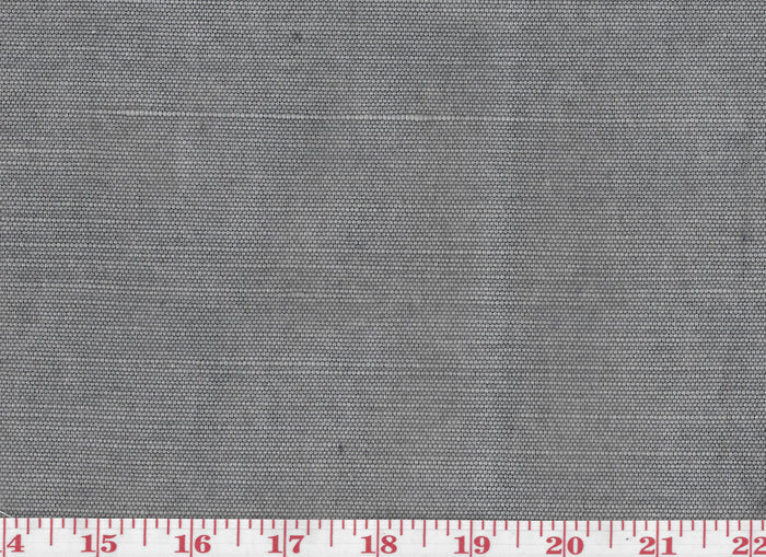 Barclay Cloth CL Cement Upholstery Fabric by Clarence House