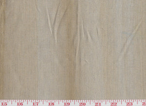 Forbidden Cliffs CL Sandstone Drapery Upholstery Fabric by Ralph Lauren Fabrics
