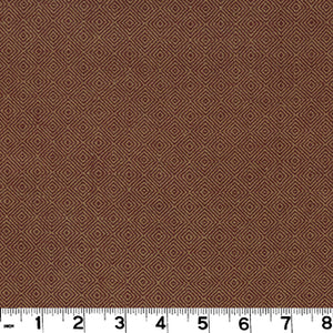 Hanover CL Cabernet Upholstery Fabric by Roth & Tompkins