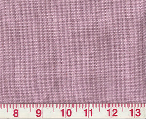 Flaxen CL Fairy Tale (807) Linen Upholstery Fabric