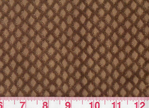 Grand Cru CL Fawn Upholstery Fabric by Clarence House