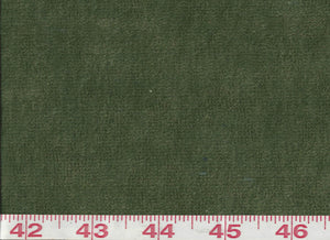 Cocoon Velvet CL Chive (304)Upholstery Fabric