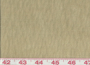 Cocoon Velvet CL Biscotti (617) Upholstery Fabric