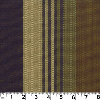 Timberline CL Clay Pot  Drapery Upholstery Fabric by Roth & Tompkins