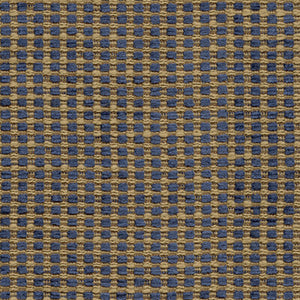 KRAVET SMART 31135-650  Upholstery Fabric by Kravet
