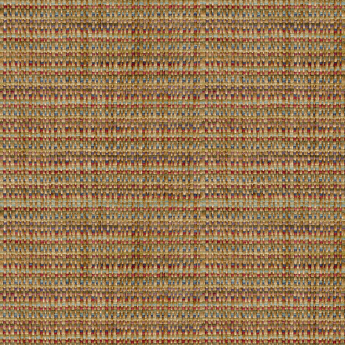 Kravet Smart 31757-914 Upholstery Fabric  by Kravet