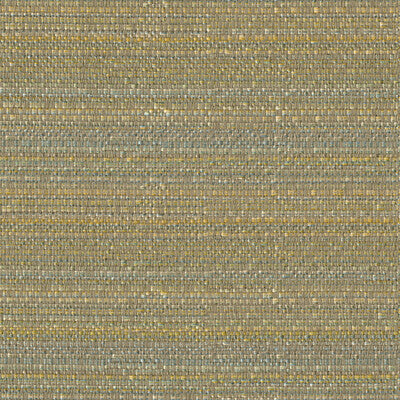 SKIFF SHORE Upholstery Fabric by Kravet