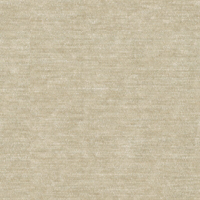 KRAVET SMART 31874-16 Upholstery Fabric by Kravet