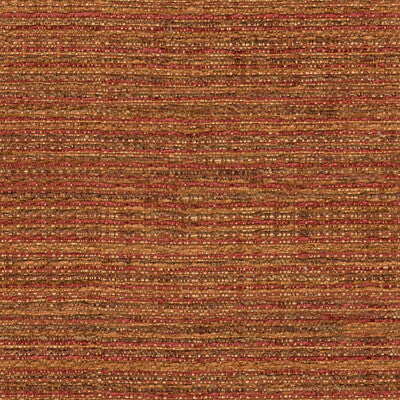 DELECTABLE COGNAC Upholstery Fabric by Kravet