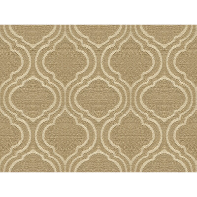ARISTOCRAT GRACEFUL Upholstery Fabric by Kravet