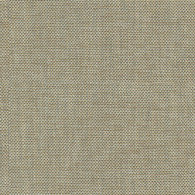 KOLAM BREEZE Upholstery Fabric by Kravet