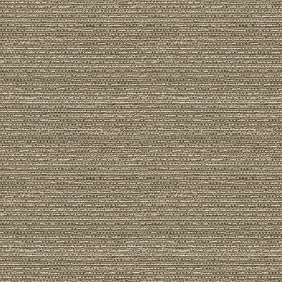 CHANGI MICA Upholstery Fabric by Kravet