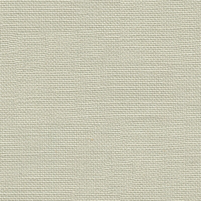 Madison Linen Mist Upholstery Fabric by Kravet