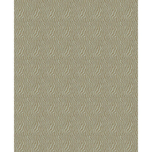 Free Water Haze Upholstery Fabric by Kravet