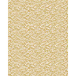 Free Water Sand Upholstery Fabric by Kravet