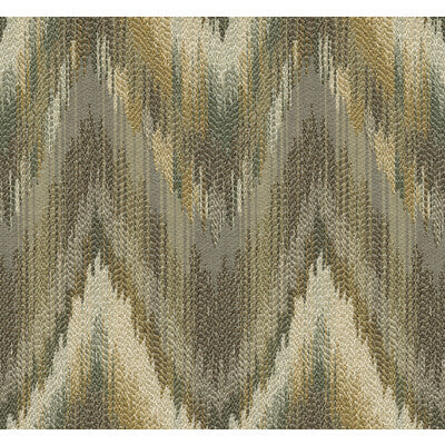 Kravet Design 32525-411 Upholstery Fabric by Kravet