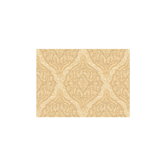 Kravet Design 32533-116 Upholstery Fabric by kravet