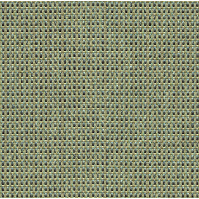Kravet Design 32537-5 Upholstery Fabric by Kravet