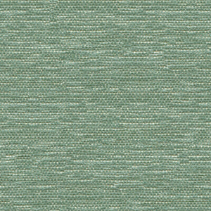 Kravet Design 32543-135 Upholstery Fabric by Kravet