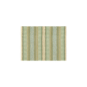 Kravet Design 32552-1630 Upholstery Fabric by Kravet