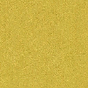 Kravet Smart 32565-123 Upholstery Fabric by Kravet