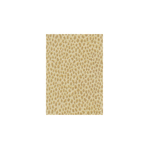 Kravet Design 32585-16 Upholstery Fabric by Kravet