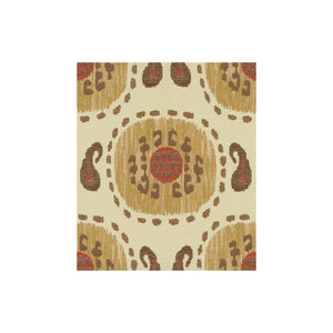 Kravet Design 32652-619 Upholstery Fabric by Kravet
