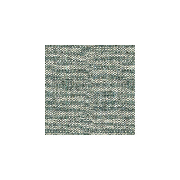 Lamson Graphite Upholstery Fabric by Kravet