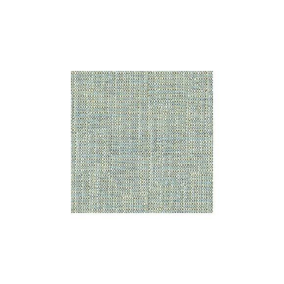 Lamson Chambray Upholstery Fabric by Kravet