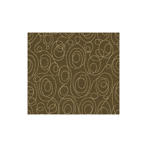 Winding Road-Shadow Upholstery Fabric by Kravet