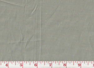 "Vionnet CL Grey 126"" Width Drapery Fabric by Clarence House"