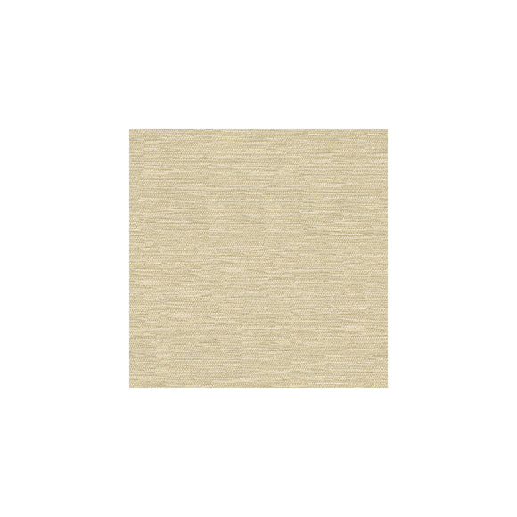 Kravet Smart 32877-106 Upholstery Fabric by Kravet
