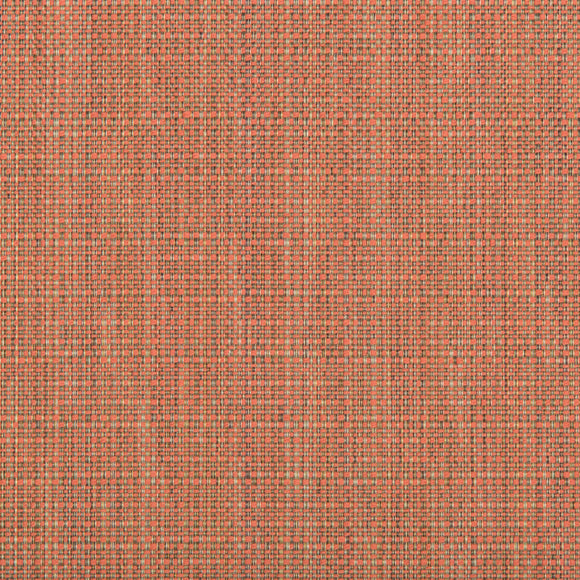 Elect Melon Upholstery Fabric by Kravet