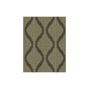 Liliana Graphite Upholstery Fabric by Kravet