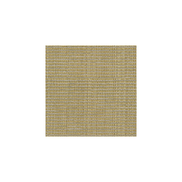 Kravet Smart 32946-106 Upholstery Fabric by Kravet