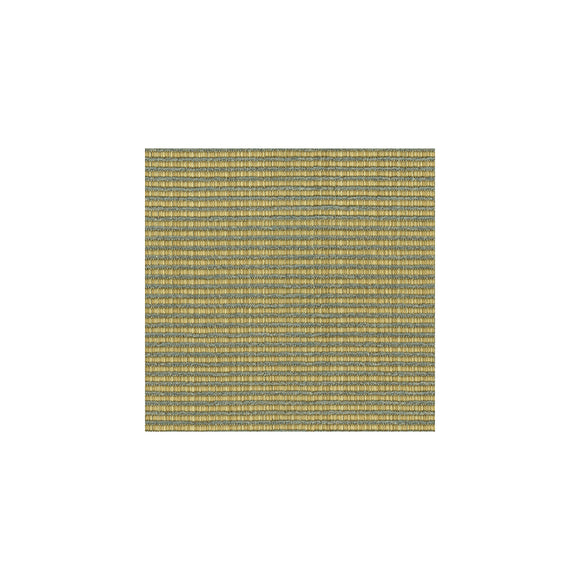 Kravet Smart 32946-516 Upholstery Fabric by Kravet