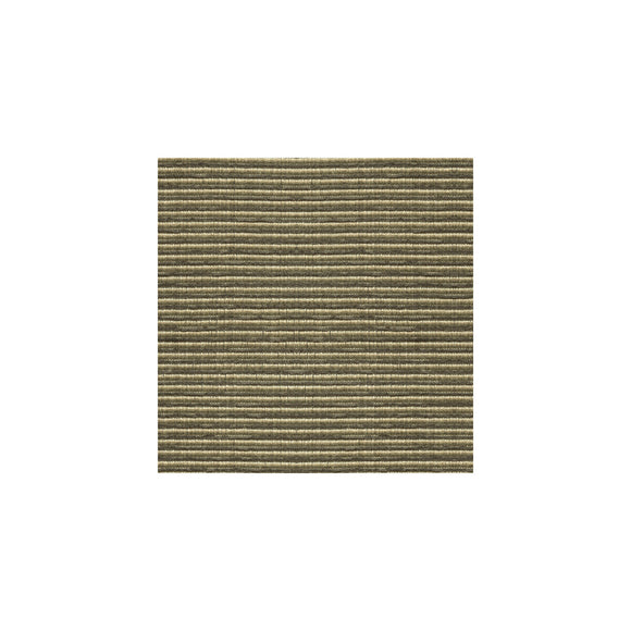 Kravet Smart 32946-52 Upholstery Fabric by Kravet