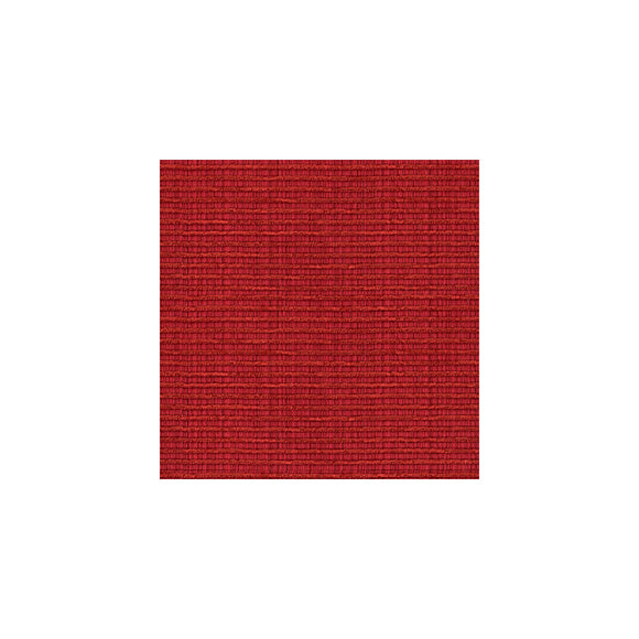 Kravet Smart 32946-9 Upholstery Fabric by Kravet