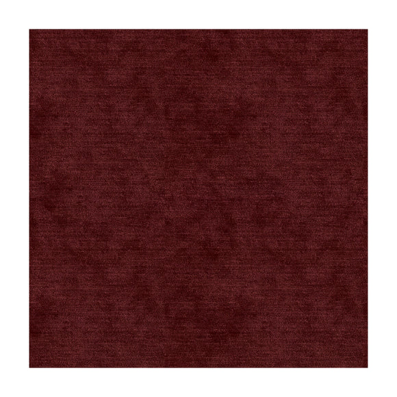 Kravet Smart 32962-10 Upholstery Fabric by Kravet