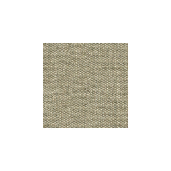 Kravet Smart 32963-11 Upholstery Fabric by Kravet