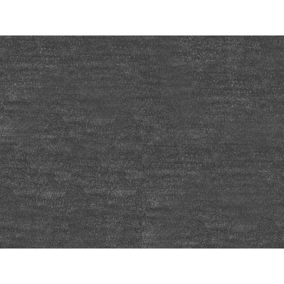 Kravet Smart 32975-11 Upholstery Fabric by Kravet