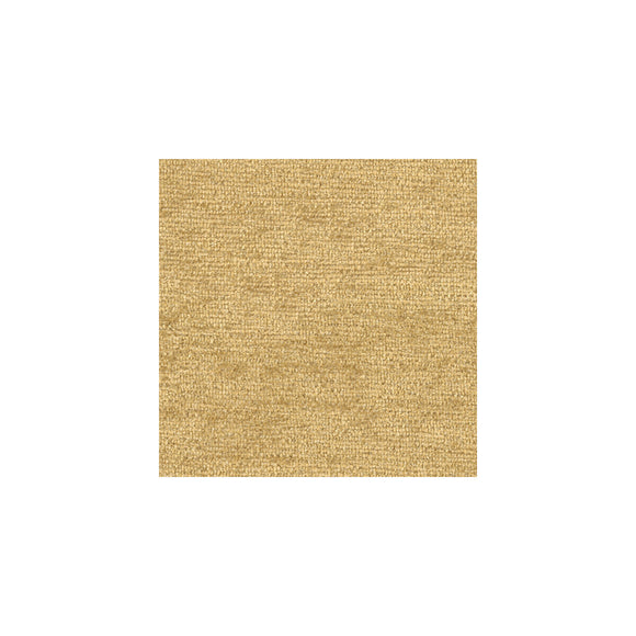 Kravet Smart 32979-16 Upholstery Fabric by Kravet