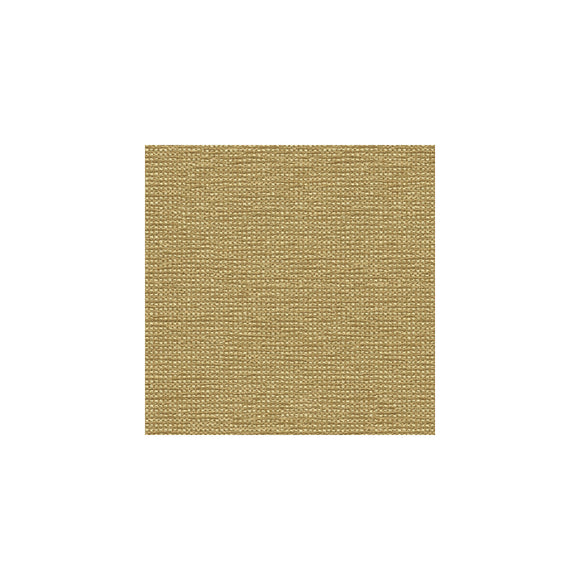 Kravet Smart 32980-16 Upholstery Fabric By Kravet