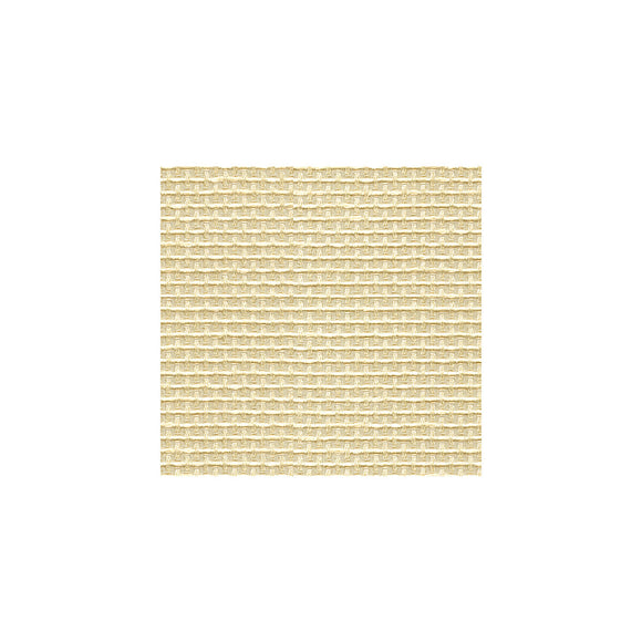 Kravet Smart 32990-16 Upholstery Fabric by Kravet
