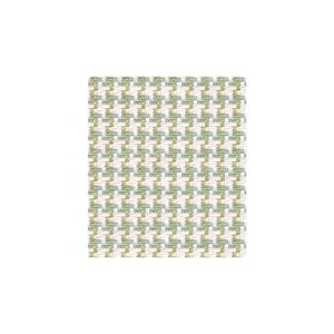 Huron Meadow Upholstery Fabric by Kravet