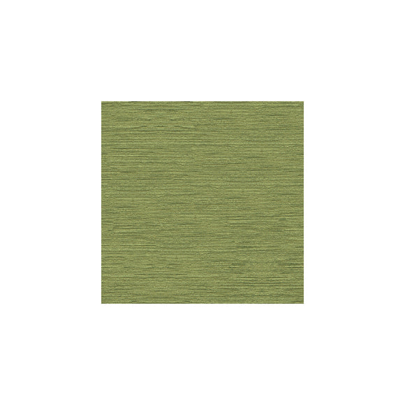 Kravet Smart 33001-30 Upholstery Fabric by Kravet